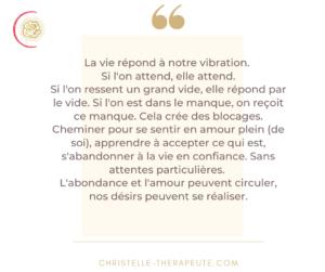 citation spirituelle