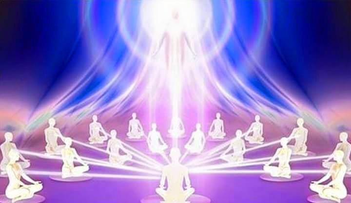 restons en santé méditation