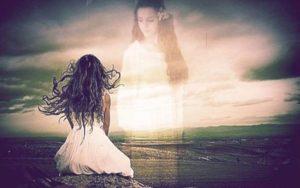 deuil au-delà obsèques confinement