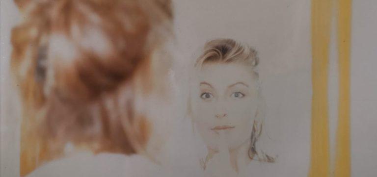 effet miroir - notre vie nous ressemble